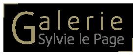 Galerie Sylvie Le Page