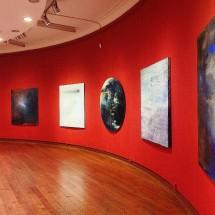 Alberto Reguera Expo en el UMAG de Hong Kong_internet