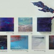 HKUMAG_Blue Expansive Landscape by ALBERTO REGUERA