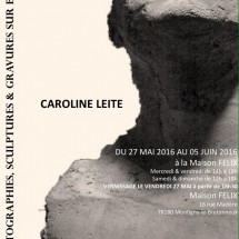 Expos Caroline Leite